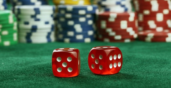 Why Ladies Go with Live Online Casino Game?