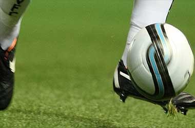 Online Football Betting GameHelpsTo Earn More Money