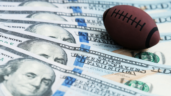 Unique Strategies for Playing Online Sports Betting Successfully