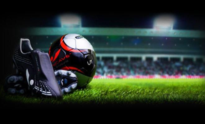 football live website