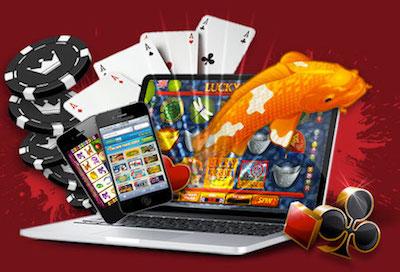 Gambling Toto Site