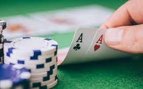 gambling sites