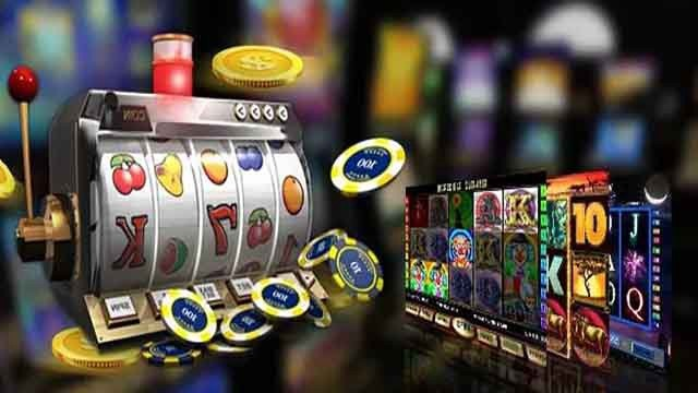 APK Slots Free Download